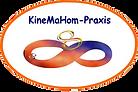 logo kinemahom Kopie.png