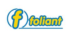 foliant.png