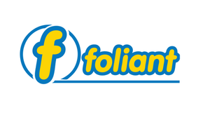 foliant.png