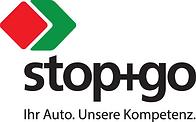 stopgo_logo.png