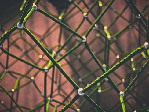 Agile Unternehmen: Ein äusserst erfolgreiches Konzept