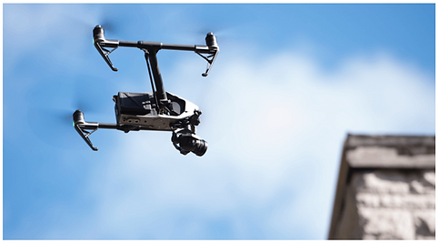 Vidoüberwachung Kamera Drohne 5.png