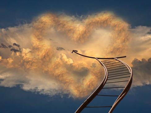 Lebensqualität zunehmend wichtiger als Karriere-Erfolg