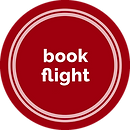CAT-Stemp-BookFlight-en-red.png