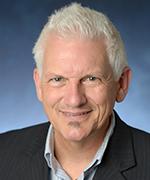 Ben Boblett-Hospice Med Director EVENT