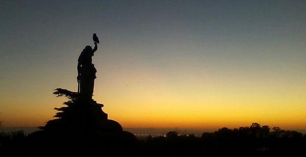 ANGEL STATUE-MT. VIEW CEMETERY.jpg