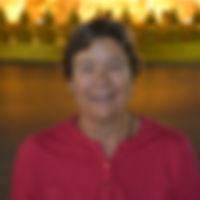 Carol Veilleux TLC Board President