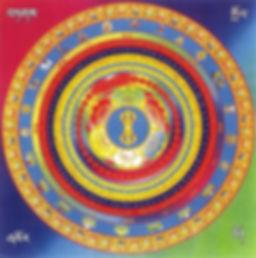 Tadrol-Mandala.jpg