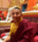 Khenpo Paljor-WEBSITE.jpg