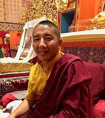 Khenpo Paljor-WEBSITE.jpg