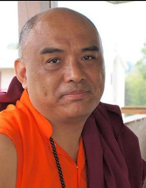 Khenpo Norgey photo.jpg