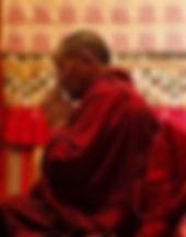 Getse Rinpoche-WEBSITE .jpg