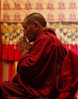 Getse Rinpoche-WEBSITE