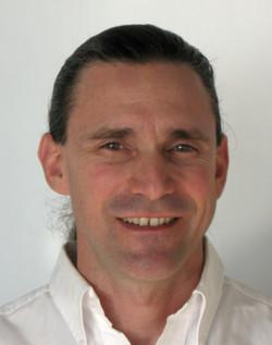 John Ross 2013