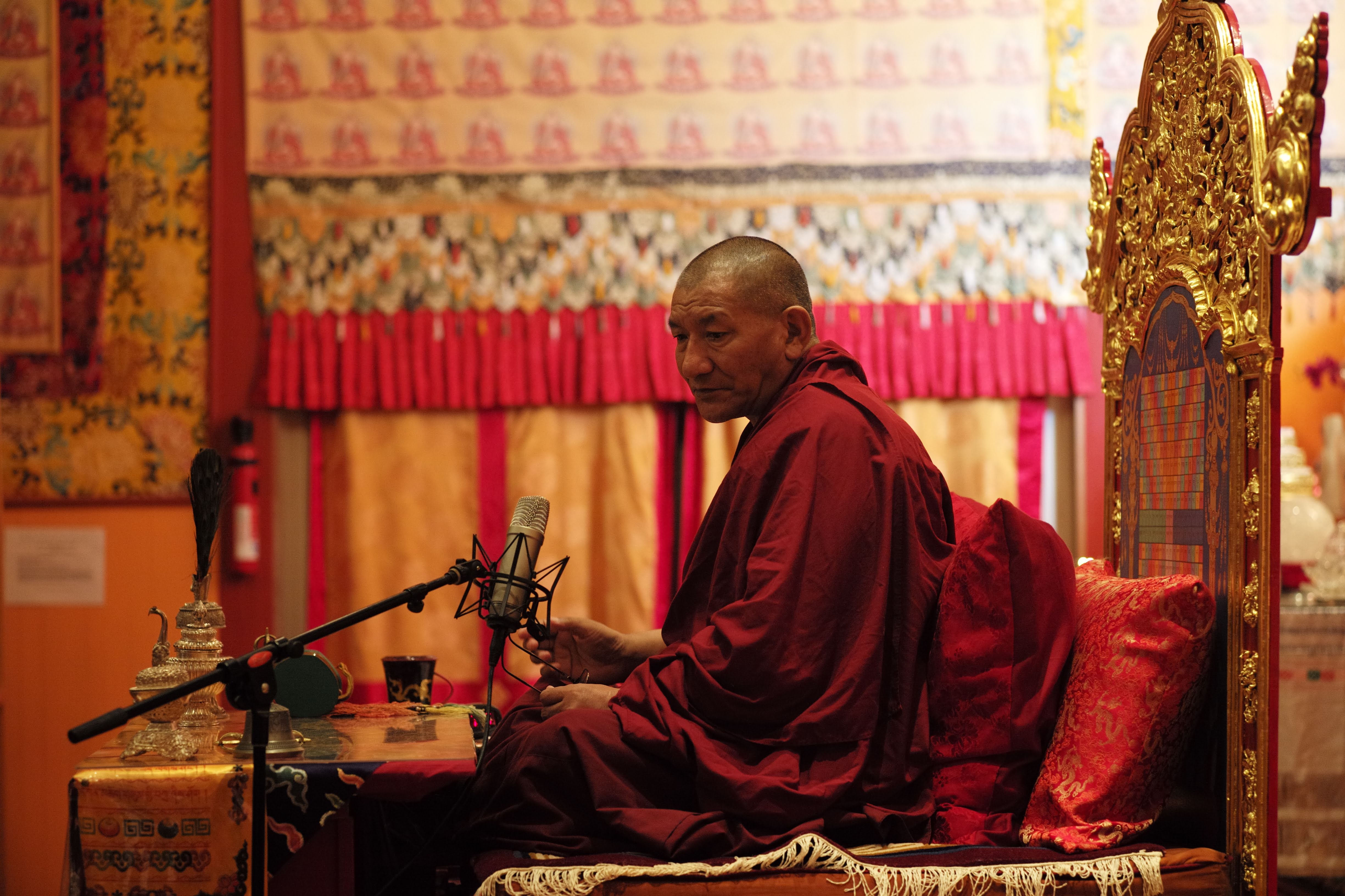 Getse Rinpoche credit Scott