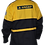 Thumbnail: Camisa encargado