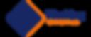 Nuevo Logo WU-10.png