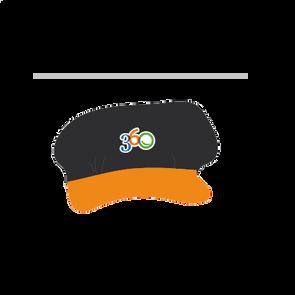 Boina