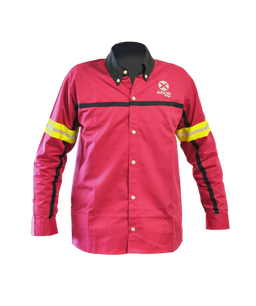 Camisa Unisex ML
