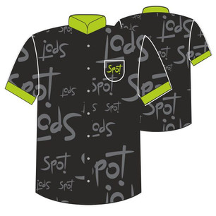 Camisa Spot
