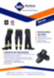 Afiche Web-01.jpg
