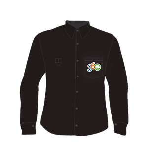 Camisa encargado
