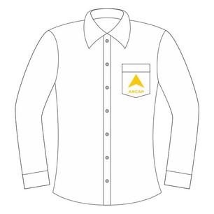 Camisa Mujer ML