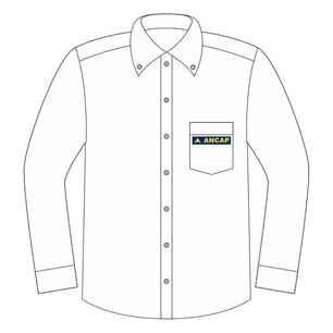 Camisa Hombre ML