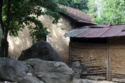 Casa de Quilombo