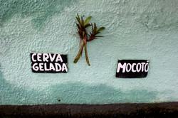 projeto sertão carioca