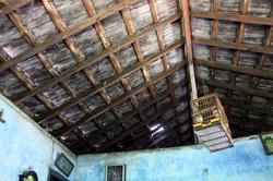 Casa no Quilombo Cafundá Astrogilda