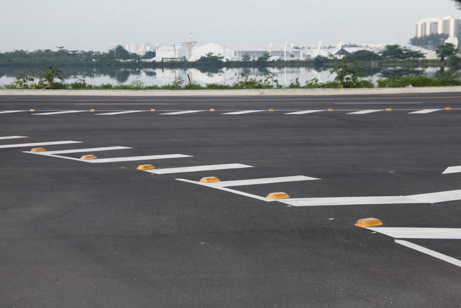 Vila Autódromo