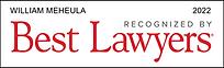 Best Lawyer - WM.png