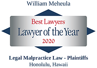 2020 Lawyer of the Year - WKM.png