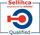 Sellicha
