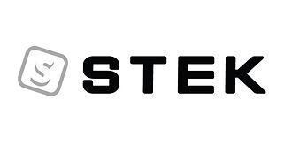 STEK-Logo-1.jpg