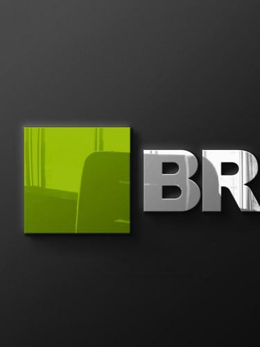 BR Barbearia