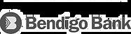 Bendigo-Bank-Helensvale-transparent_edit