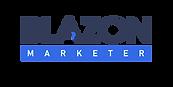 Blazon-Marketer-Final-Logo-Trans-Web.png