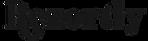 Rezortly-Main-Logo-DBlue-346by96px_edite