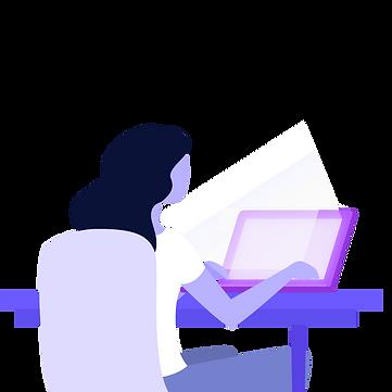 app-marketing-illustration-1_edited.png