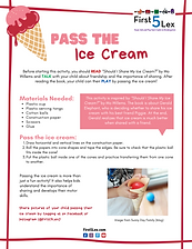 F5L.Pass the Ice Cream.FLYER.png