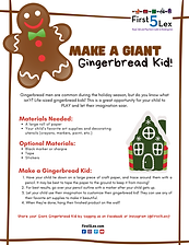 F5L.Gingerbread.FLYER.png