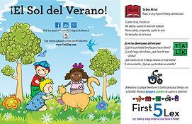 First5Lex.ActivityCard.Jun18-Spanish,web