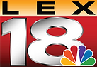 WLEX-TV_logo.png