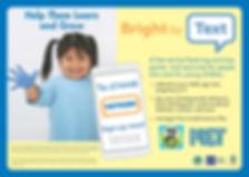 Bright By Texting Initiative (2).jpg