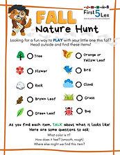 F5L.NatureHunt.Flyer.jpg