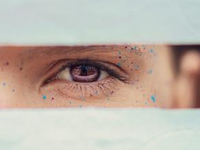 Porquê a Consciência Físico-Mental?