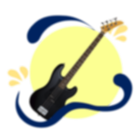 Bajo Thanks-02.png