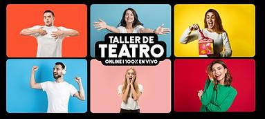 Taller de Teatro WIX-05.png